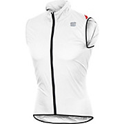 Sportful Hot Pack Ultralight Vest