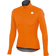 Sportful Fiandre Light NoRain Top