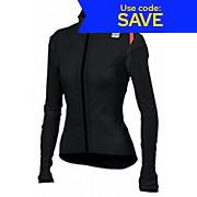 Sportful Womens Hot Pack 6 Jacket