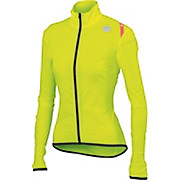 Sportful Womens Hot Pack 6 Jacket