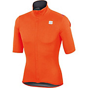 Sportful Fiandre Light NoRain SS Top SS18