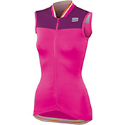 Sportful Womens Grace Sleeveless Jersey SS18
