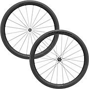 Prime BlackEdition 50 Carbon Wheelset Nukeproof Horizon MTB Wheelset Pro-Lite Bracciano Dark Label A42W Aero Wheelset
