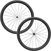 Prime BlackEdition 50 Carbon Wheelset