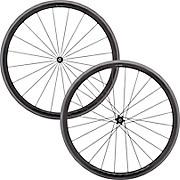 Prime BlackEdition 38 Carbon Wheelset