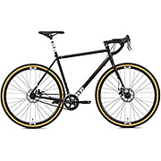 Octane One Kode Commuter Road Bike 2021