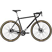 Octane One Kode Commuter Road Bike 2021