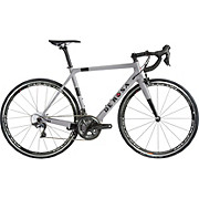 De Rosa King XS Ultegra Road Bike 2018