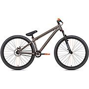 Octane One Melt Dirt Jump Bike 2019