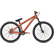 Octane One Melt Dirt Jump Bike 2020