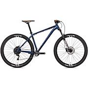 Octane One Prone 29 MTB Trail Bike 2019