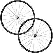 Prime BlackEdition 28 Carbon Wheelset