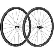 Prime BlackEdition 38 Carbon Tubular Wheelset