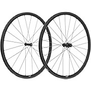 Prime BlackEdition 28 Carbon Tubular Wheelset
