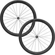 Prime BlackEdition 50 Carbon Disc Wheelset