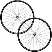 Prime BlackEdition 28 Carbon Disc Wheelset