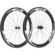Prime RR-50 V2 Carbon Clincher Wheelset