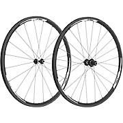 Prime RR-28 V2 Carbon Clincher Wheelset