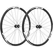 Prime RR-28 V2 Carbon Clincher Disc Wheelset