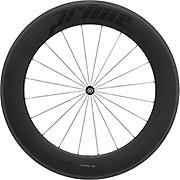 Prime BlackEdition 85 Carbon Front Wheel