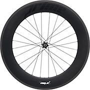 Prime BlackEdition 85 Carbon Rear Wheel