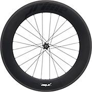 Prime BlackEdition 85 Carbon Rear Road Wheel