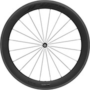 Prime BlackEdition 60 Carbon Front Road Wheel