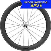 Prime BlackEdition 60 Carbon Rear Wheel