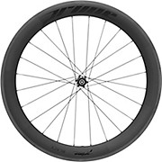 Prime BlackEdition 60 Carbon Rear Wheel