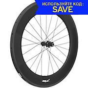 Prime BlackEdition 85 Carbon Tubular Wheel - R