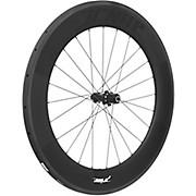 Prime BlackEdition 85 Carbon Tubular Wheel R