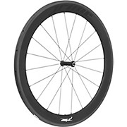 Prime BlackEdition 60 Carbon Tubular Wheel - F