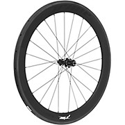 Prime BlackEdition 60 Carbon Tubular Wheel - R