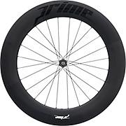 Prime BlackEdition 85 Carbon Front Disc Wheel