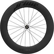 Prime BlackEdition 85 Carbon Rear Disc Wheel