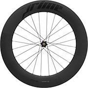 Prime BlackEdition 85 Carbon Disc Rear Wheel