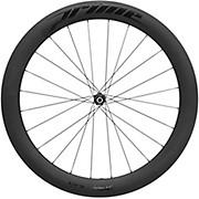 Prime BlackEdition 60 Carbon Front Disc Wheel