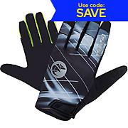 Chiba Twister Full Fingered Gloves SS18