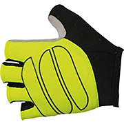 Sportful Kids Grommet Gloves SS17
