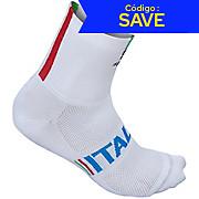 Sportful Italia 12 Socks SS17