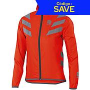 Sportful Kids Reflex Jacket SS17