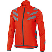 Sportful Kids Reflex Jacket