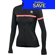 Sportful Womens Giara Jacket SS17