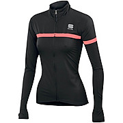 Sportful Womens Giara Jacket SS17