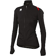 Sportful Womens Hot Pack NoRain Jacket SS17