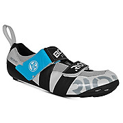 Bont Riot TR+ Triathlon Shoe 2018
