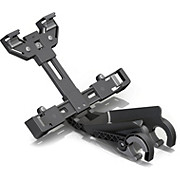 Tacx Mounting Bracket for Tablets
