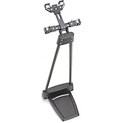 Tacx Floor Stand For Tablets