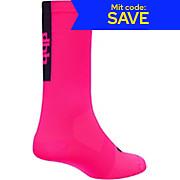 dhb Aeron Tall Sock