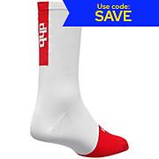 dhb Aeron Tall Sock SS18